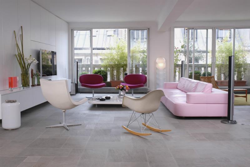 Slaapkamer Roze Bruin: Slaapkamer roze bruin nl loanski com.