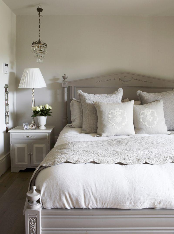 Fashionista slaapkamer westwing - Trendy kamer schilderij ...