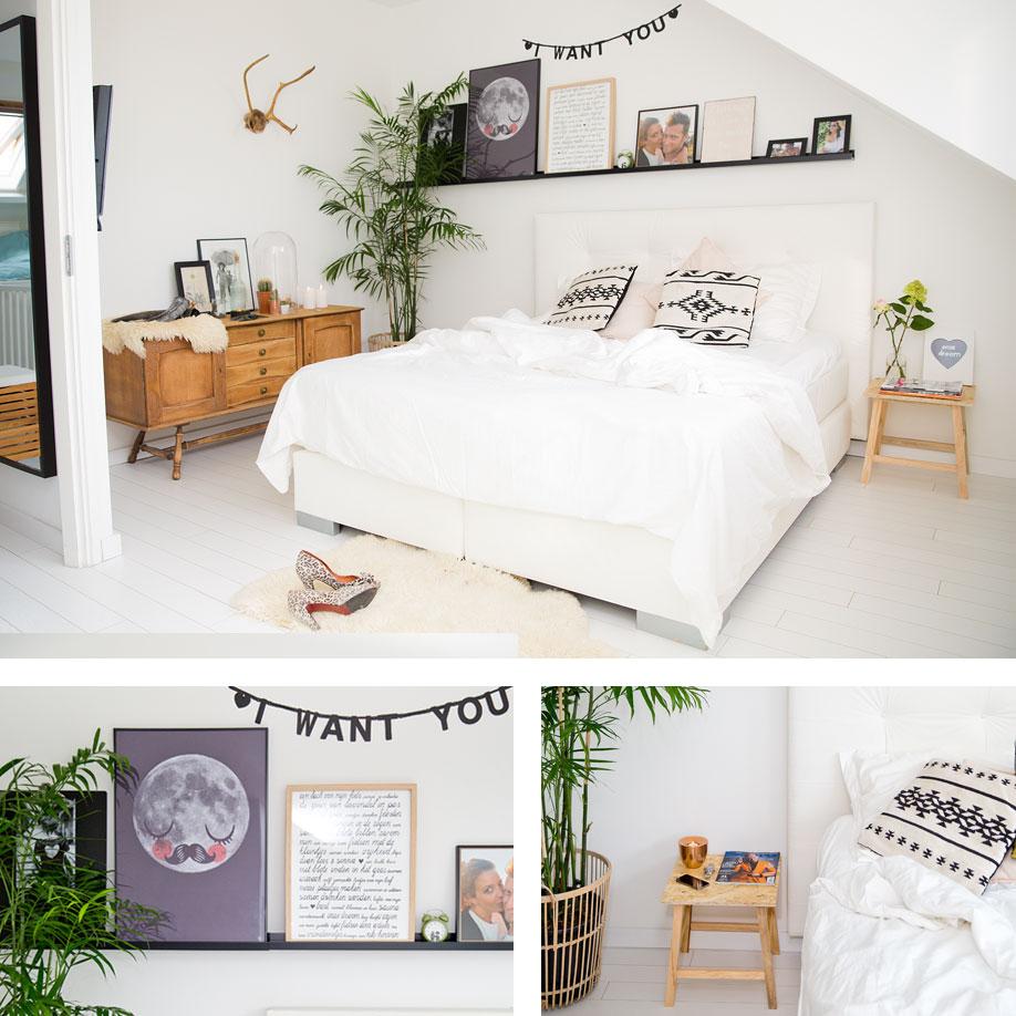 02-3---slaapkamer