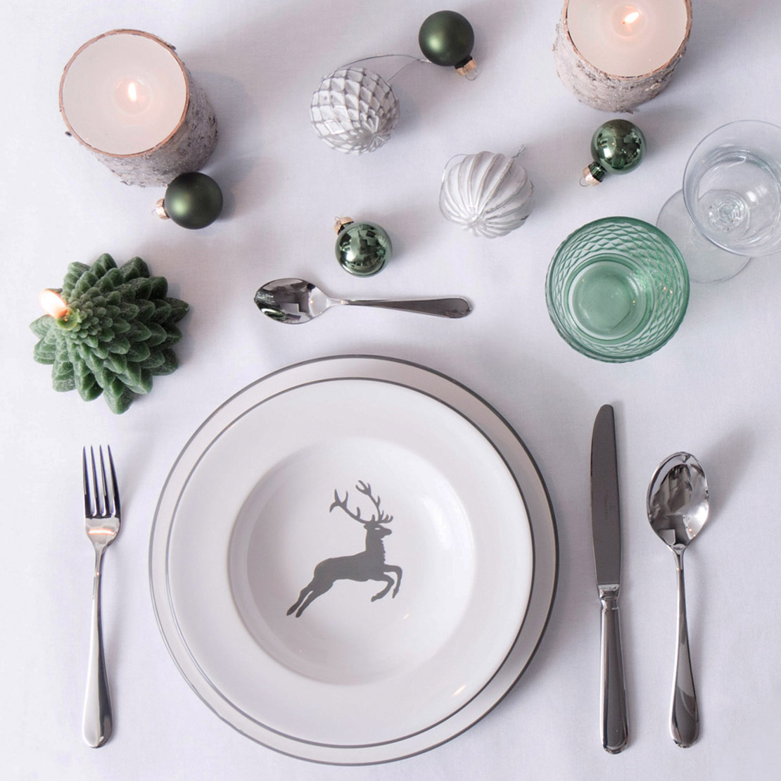kersttafel-green-final