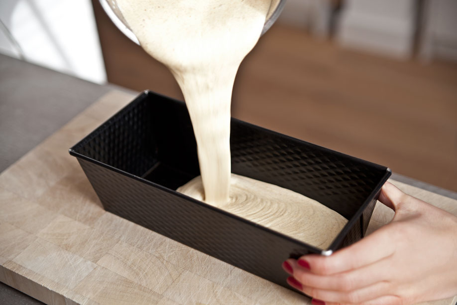 Westwing-kaneelijs-cakevorm