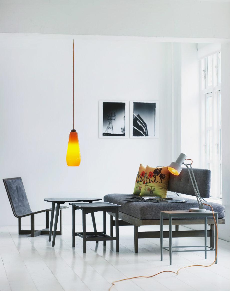 Westwing - minimalisme