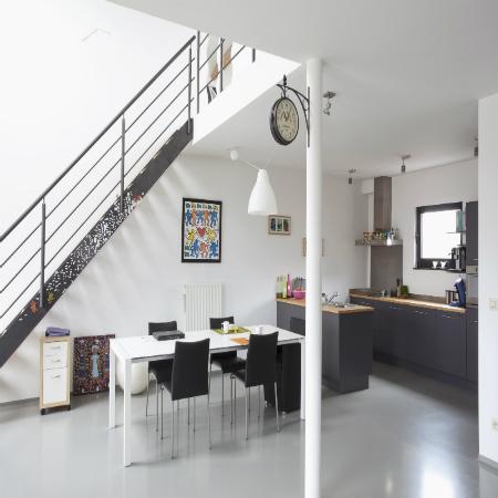 Minimalistisch interieur: 8 stylingtips
