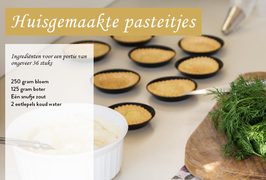huisgemaakte-pasteitjes