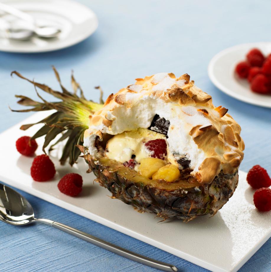 Westwing-zalig-kerstmenu-ananas