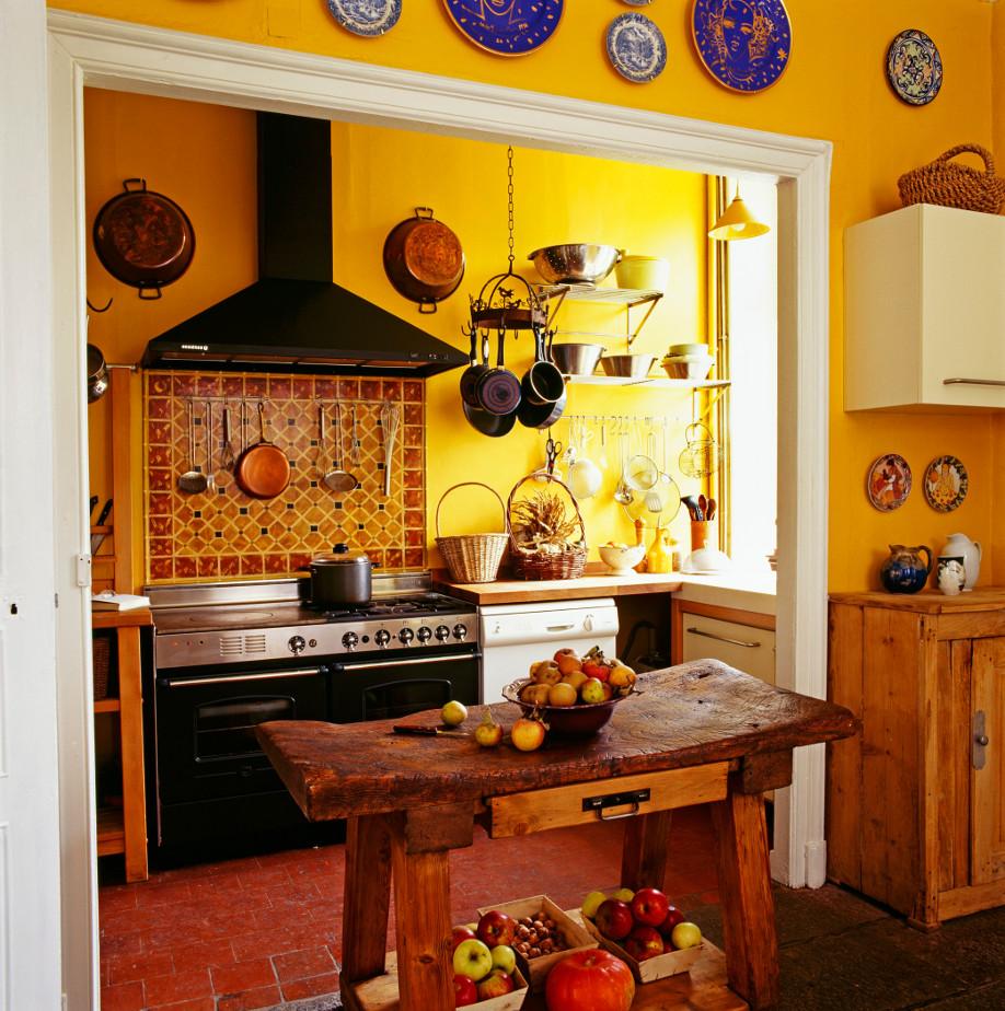 Keuken-in-Toscaanse-stijl-westwing