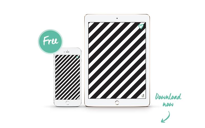 iPhone-iPad-wallpaper-lines