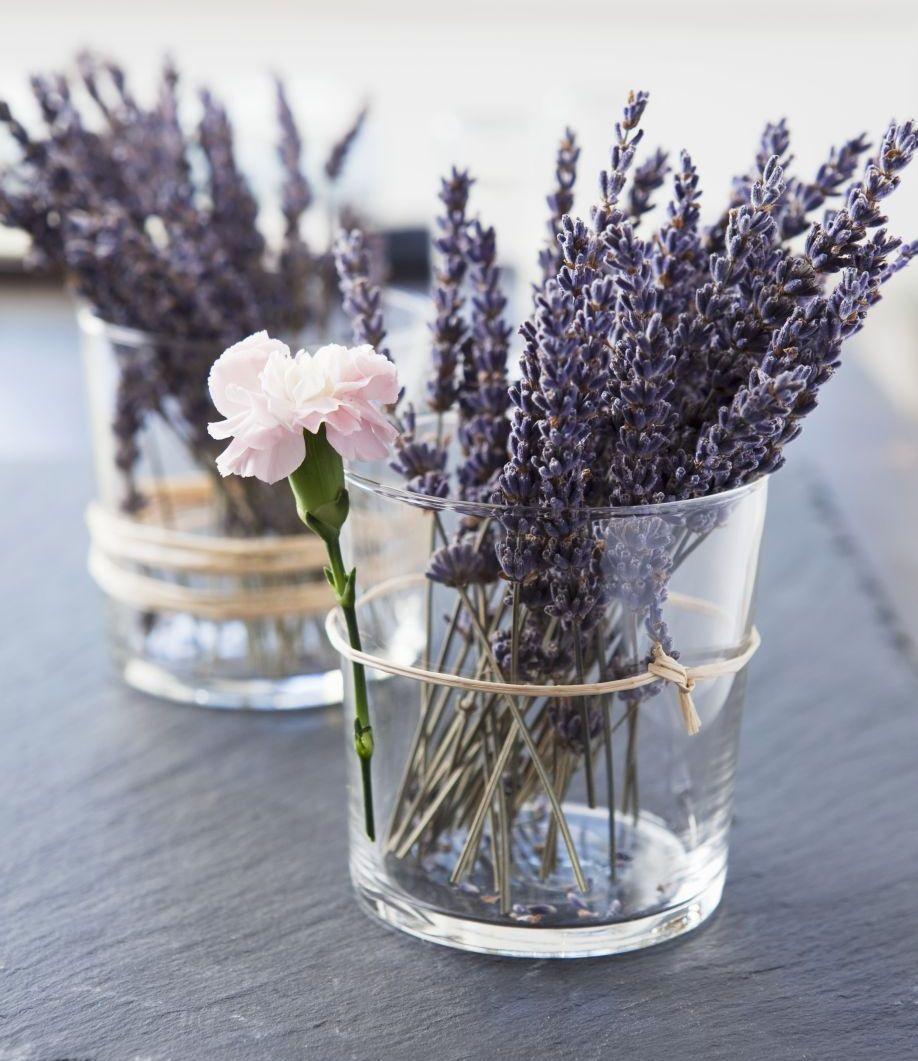 Westwing-lavendel