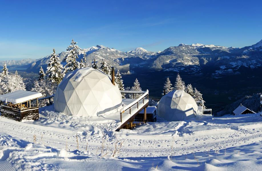 Whitepod_hotel_panoramisch-uitzicht