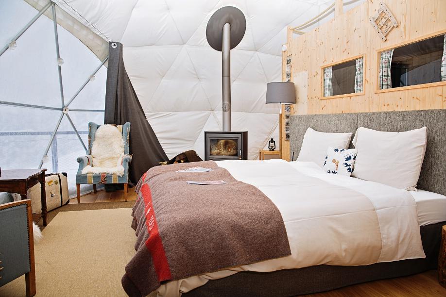 Whitepod_hotel_podDeluxe