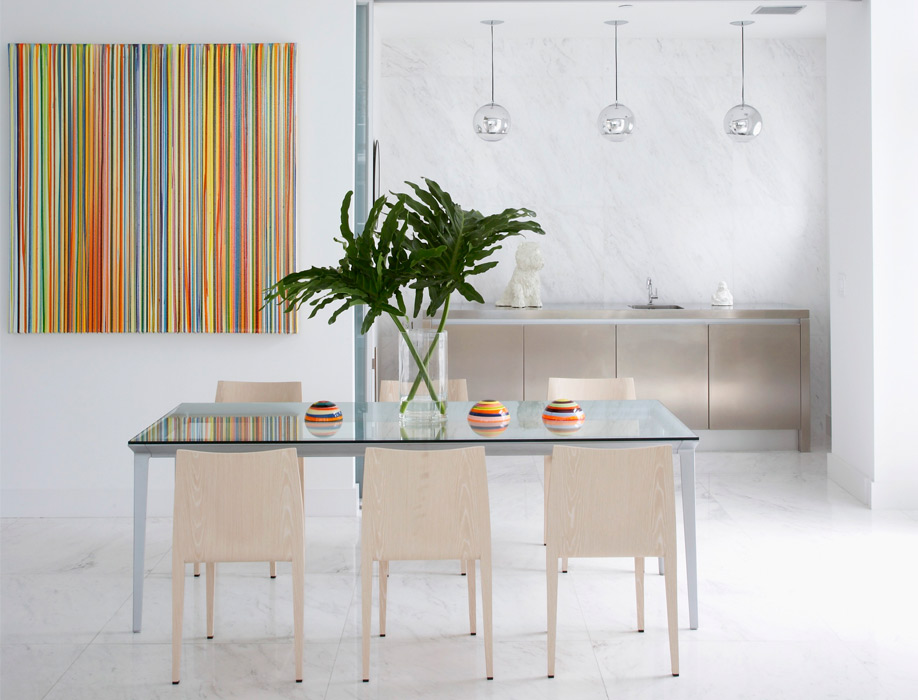 minimalism-