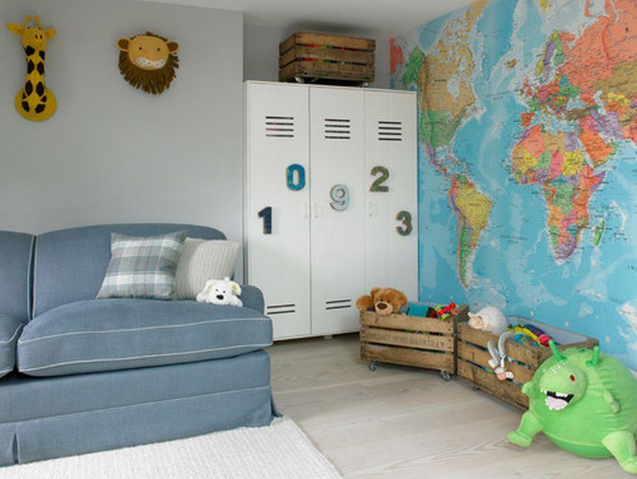Ideeen Speelhoek Woonkamer : Speelhoek woonkamer stunning speelhoek kinderhoek met zachtroze