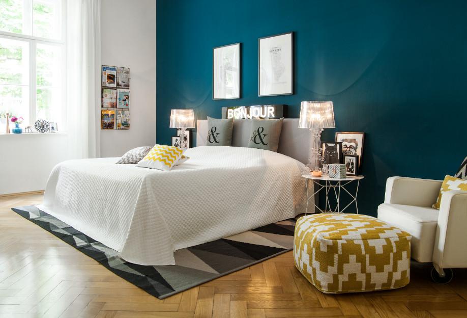 westwing-huisbezoek-susanne-slaapkamer