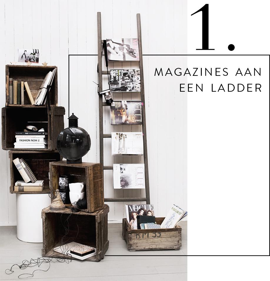 01.-ladder