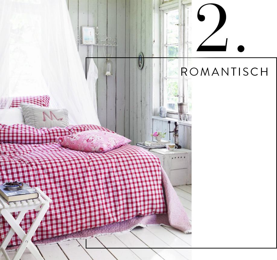 02.-romantisch