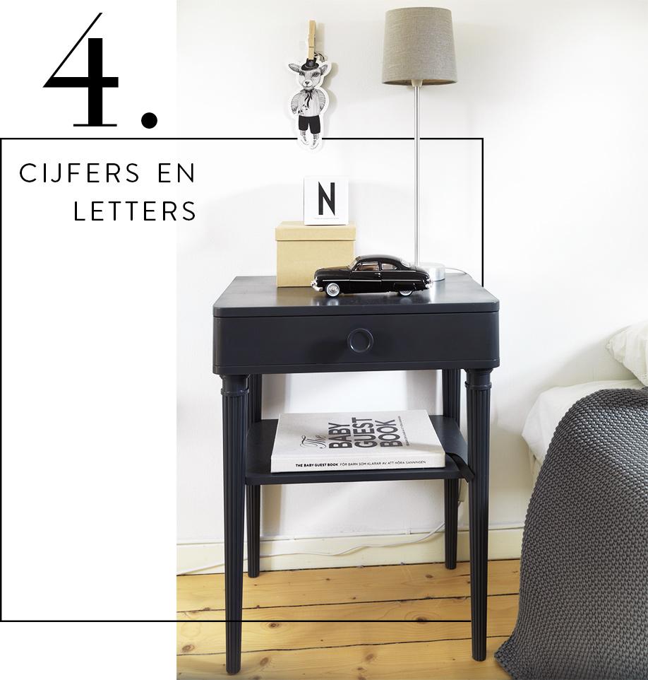 04.-cijfers&letters