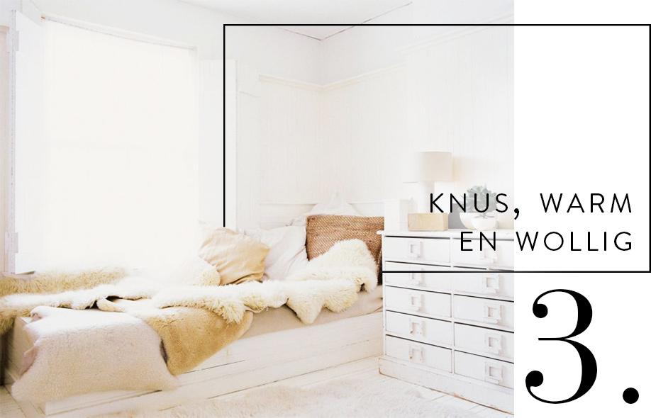 03.-knuswarm