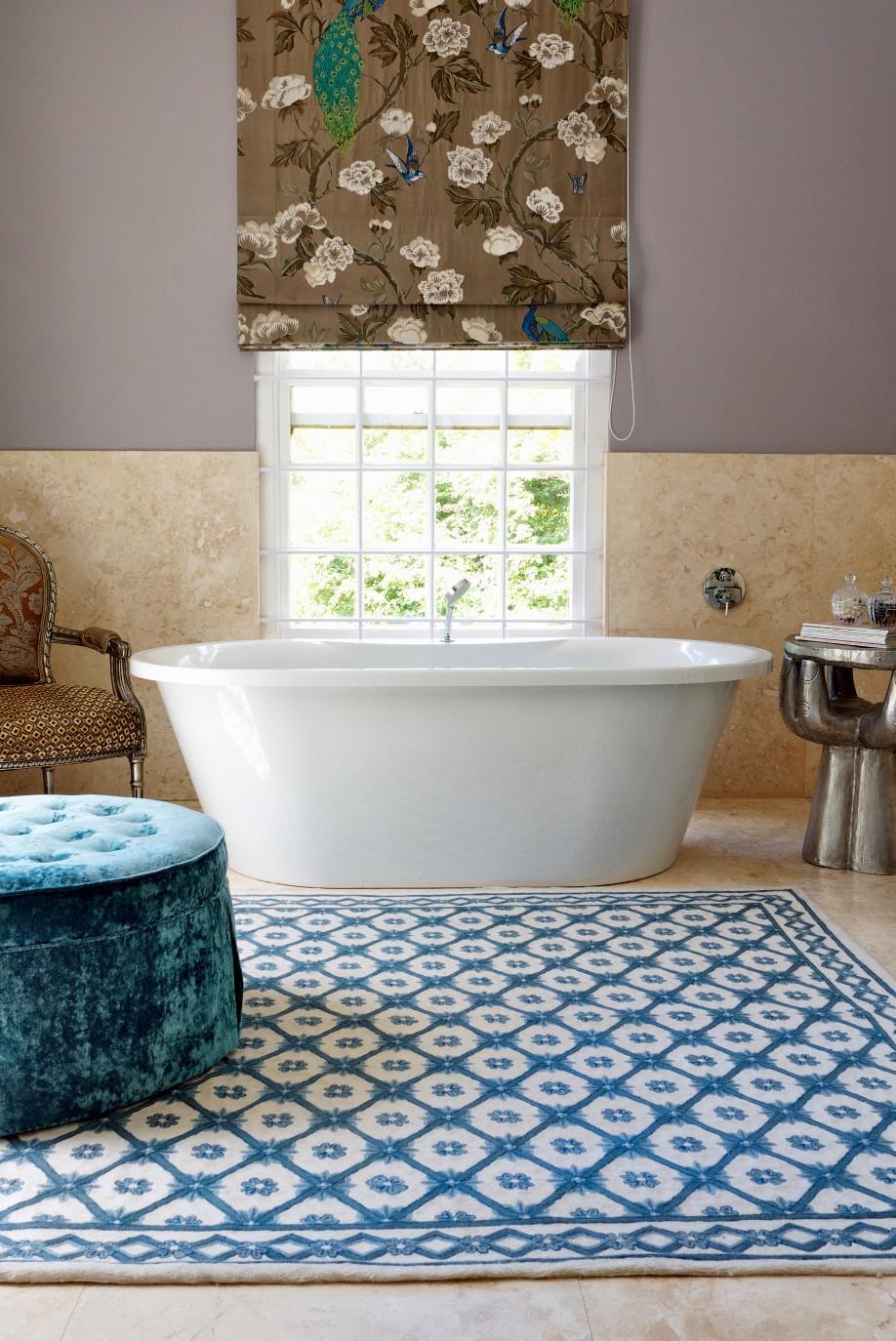 westwing-Victoriaans-met-moderne-twist-badkamer