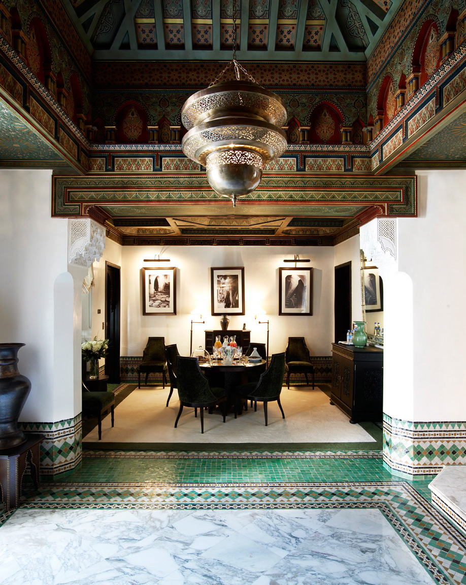 Westwing-Marrakesh-hotel-riad