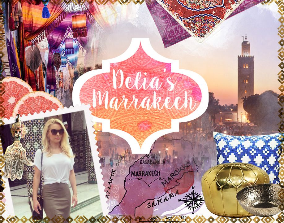westwing-delia's-marrakech-collage