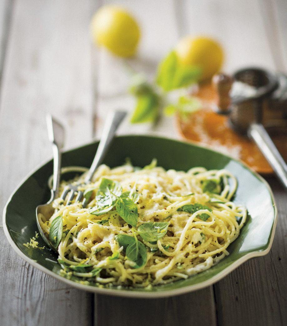 Westwing-originele-pasta-citroen-parmezaan-basilicum