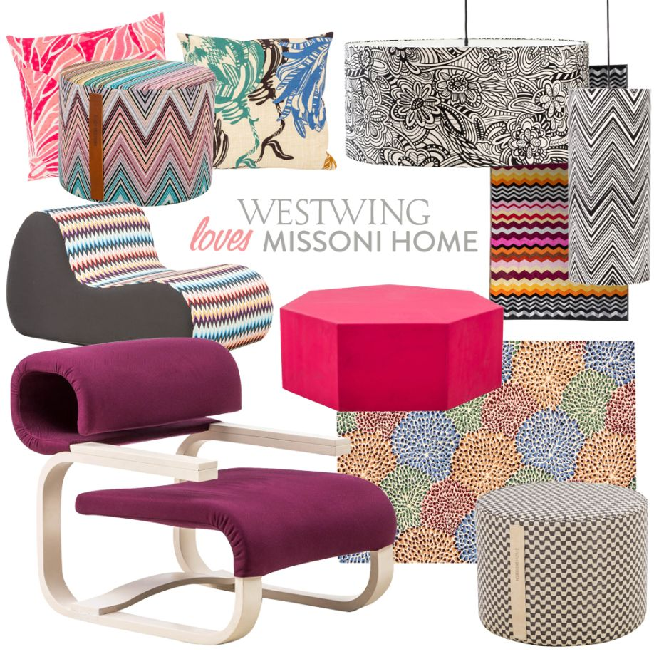 Westwing-Missoni-Home-collage