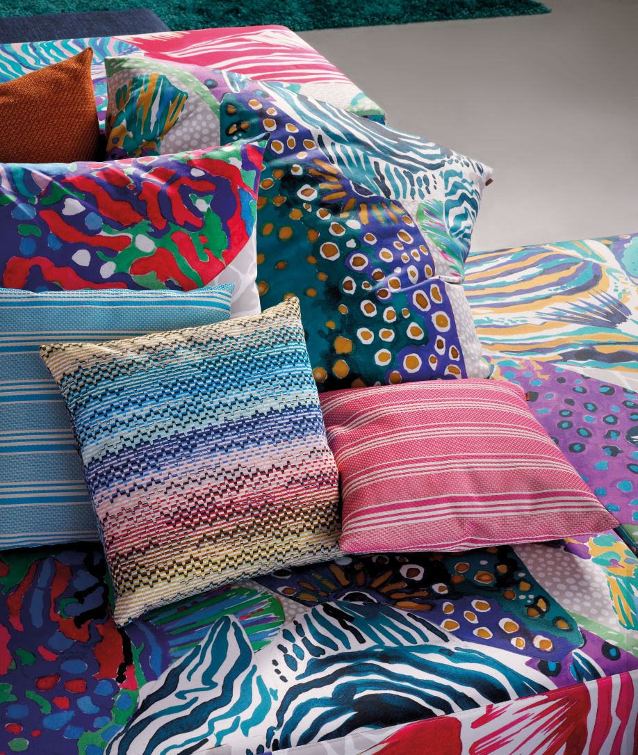 Westwing-Missoni-Home-kussens