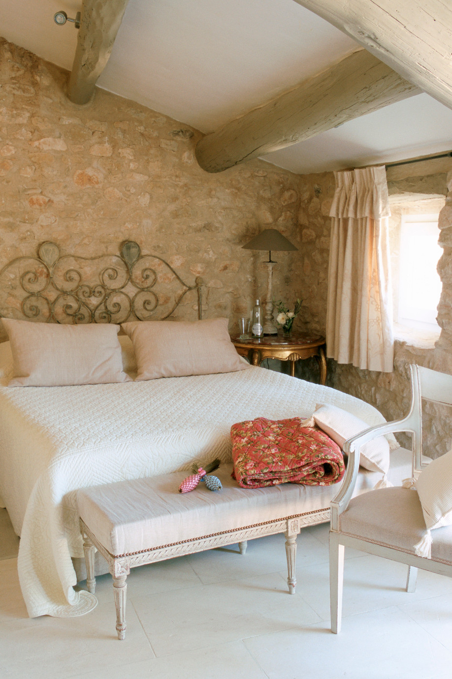 westwing-provence-bed