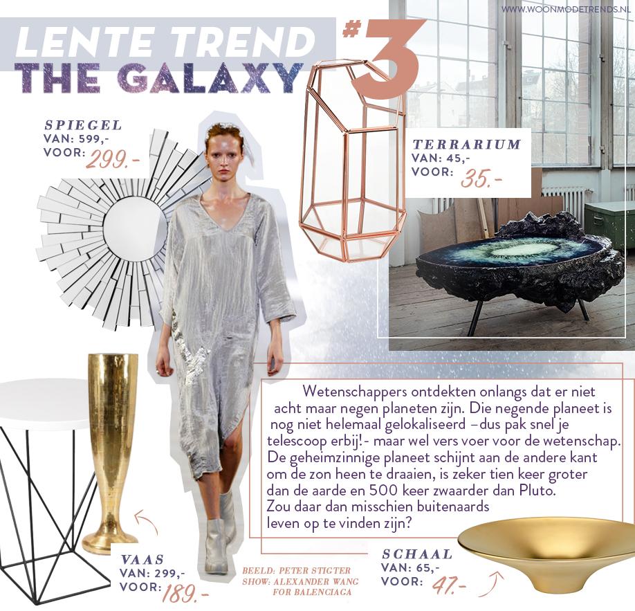 trendgalaxy1
