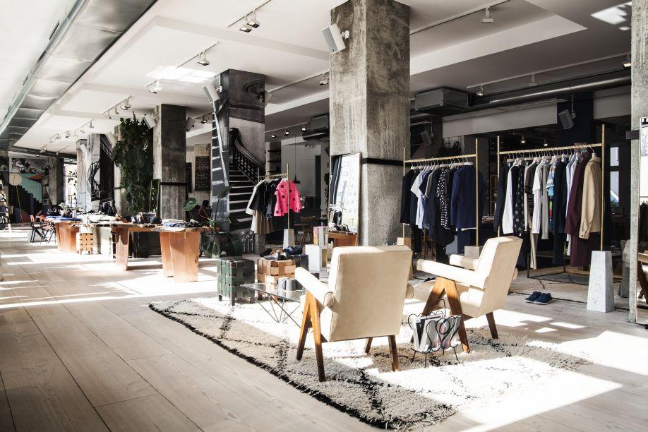 Westwing-ConceptStoresBerlijn-TheStore