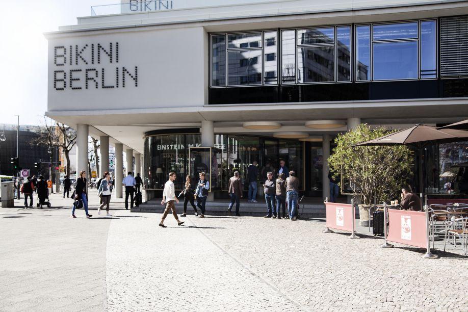 Westwing-ConceptStores-InBerlijn-Bikini