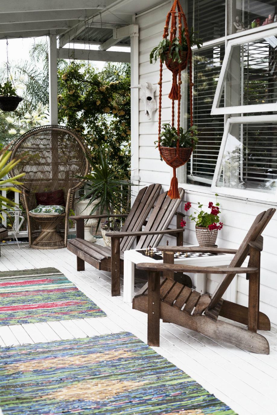 Westwing-boho-veranda