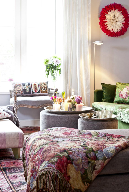 Westwing-boho-sofa
