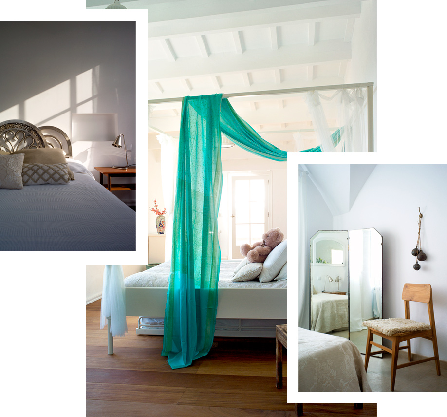 Een droomhuis op Menorca - Westwing Magazine