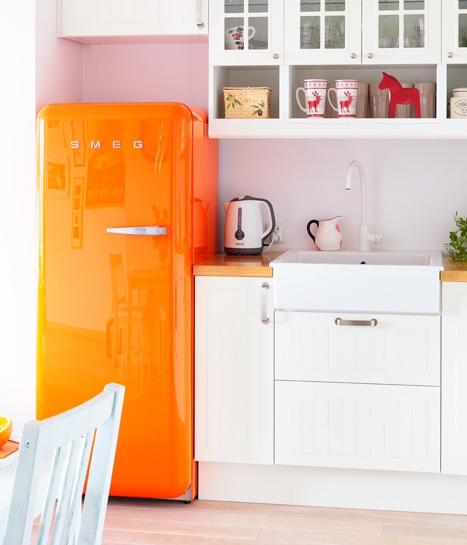 4.koelkast