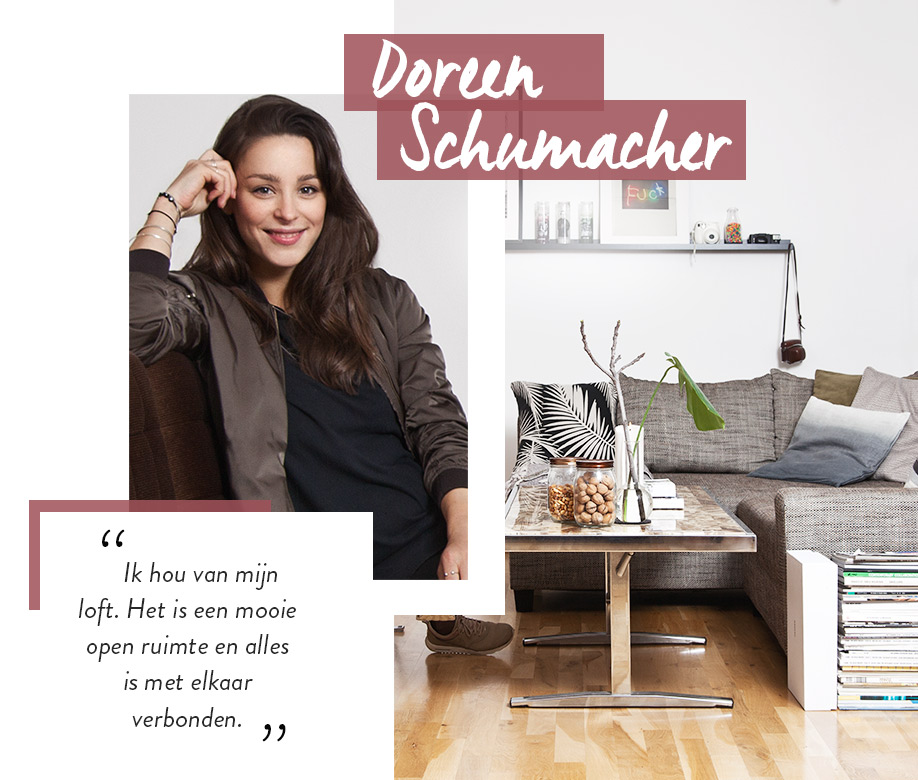 doreenSchumacher_D1_NL
