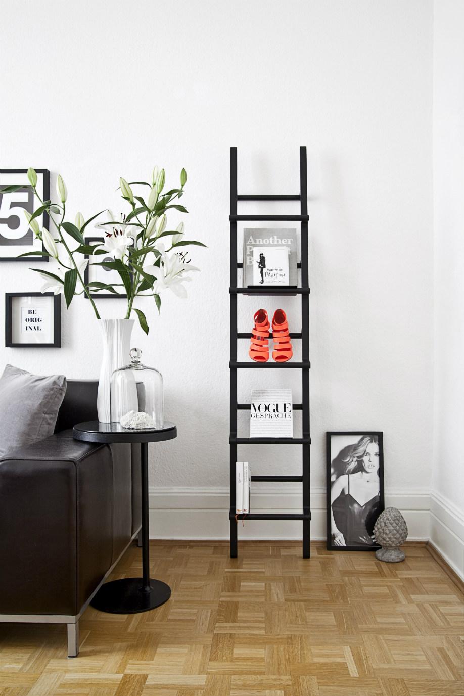 westwing-corinna-binnenkijken-ladder