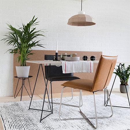 Butik - betaalbaar design