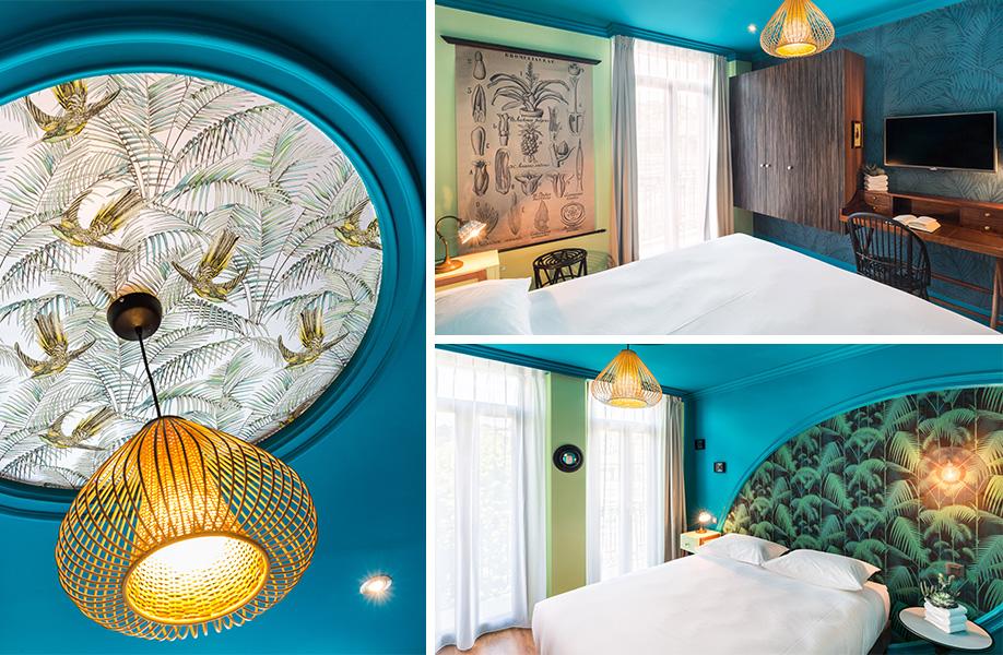 hotelbougainville_turqoise