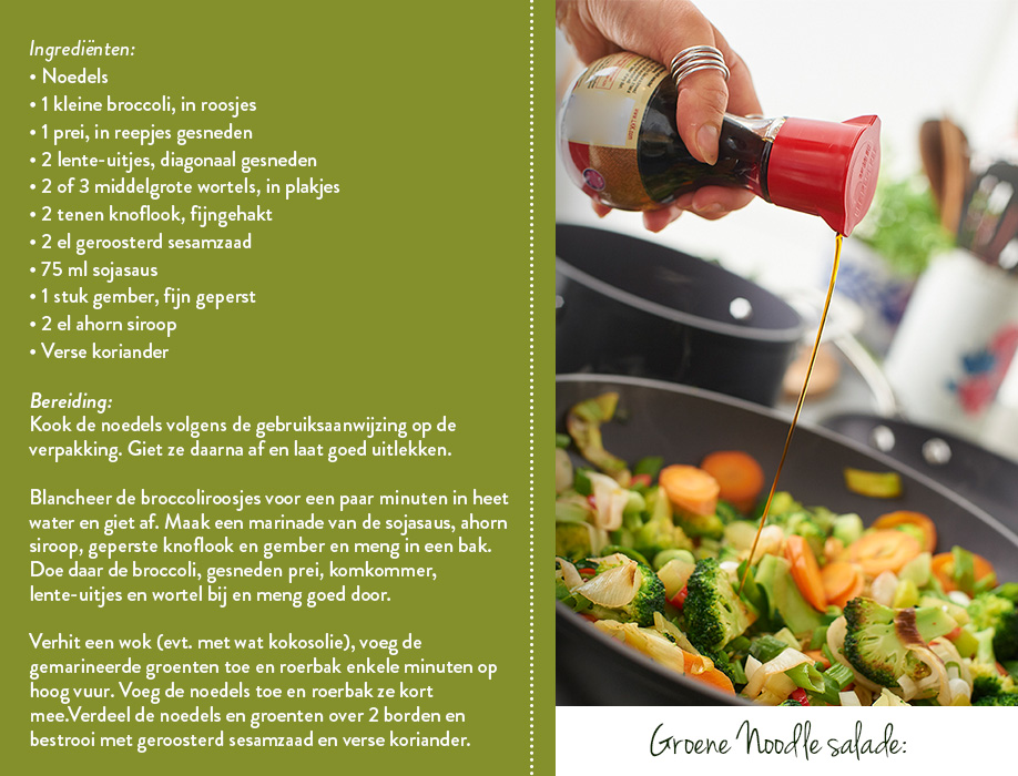 lisagoesvegan_groentenoodle