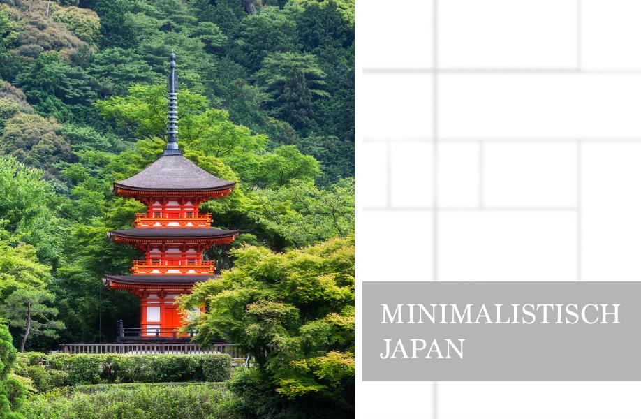 01_minimalistisch_japan