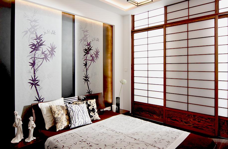 07_minimalistisch_japan