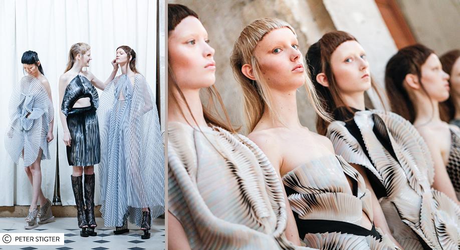 2.peter_stigter_fashionweek