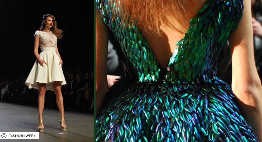 3.dennis_diem_fashionweek