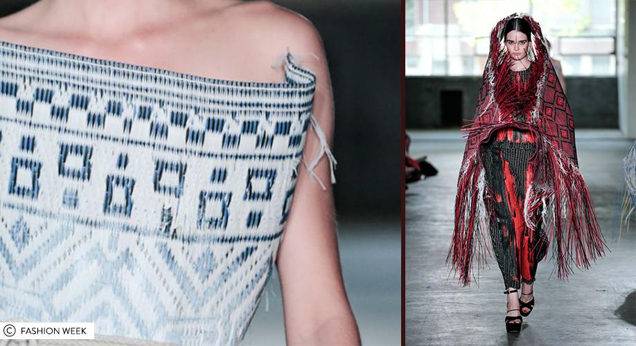 5.karim_adduchi_fashionweek