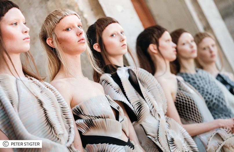 FashionWeek 2016: dit kunnen we verwachten