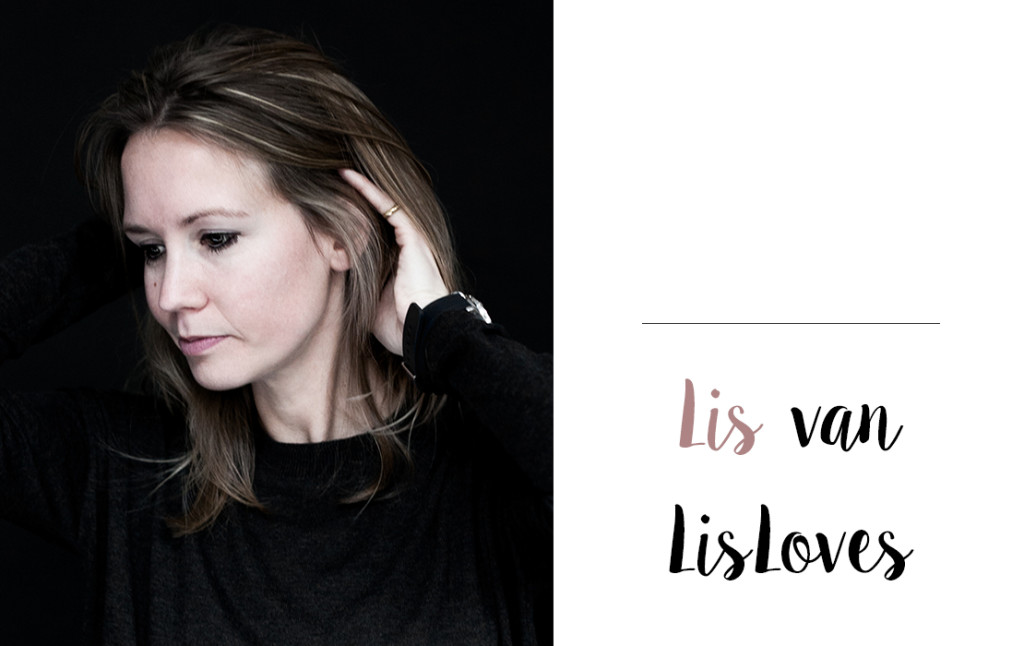 lis_beelden_lisloves