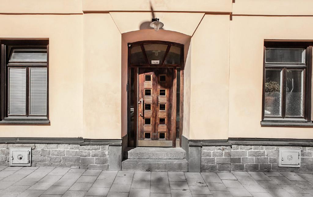 buitenkanthuis_binnenkijker_emma