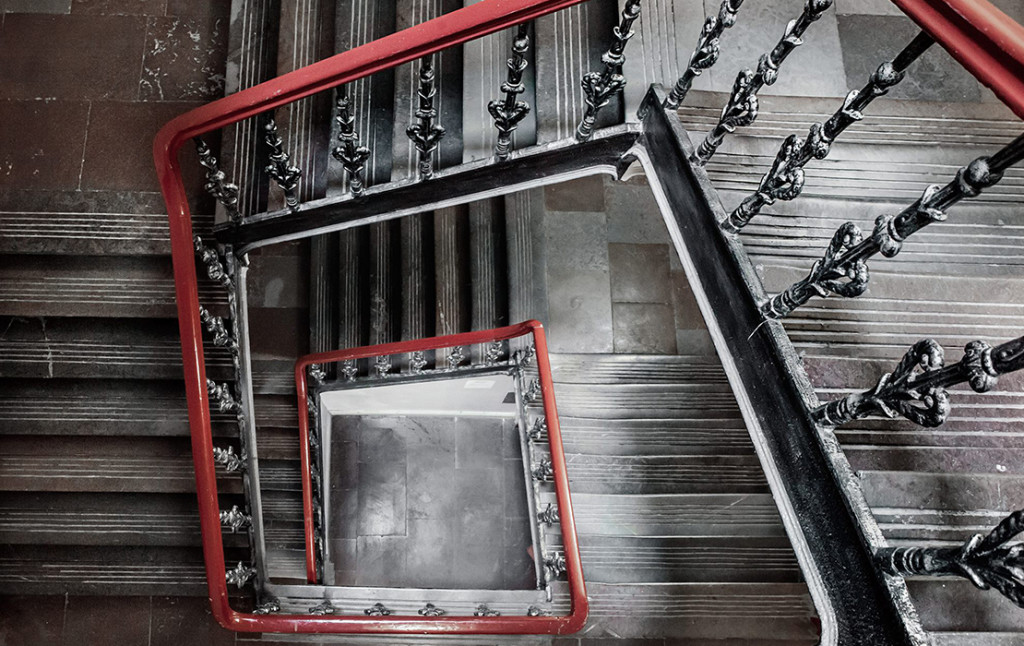 trappenhuis_binnenkijker_emma