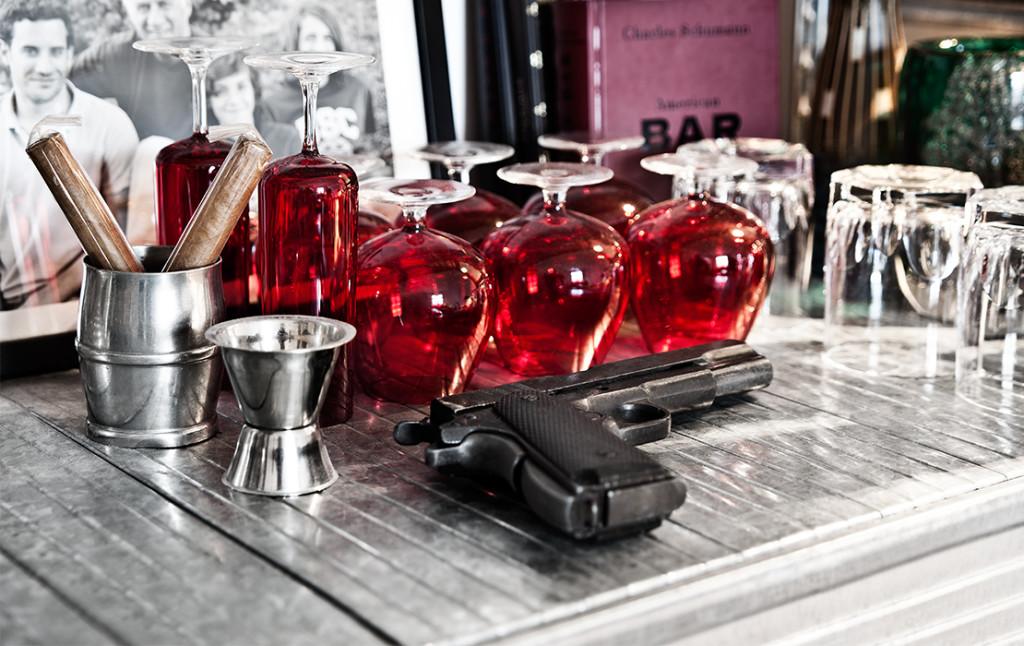 jana_gutsche_pistool